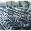 Rubber Chevron Conveyor Belt with Perfect Performance
