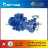 Cq Series Magnetic Drive Oil Pump