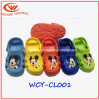 Newest Style Children EVA Clog