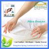 Premium 100%Waterproof Pillow Proector - Fit for Standard Queen King Size