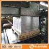 0.2mm 8011 aluminium sheet for cap
