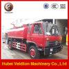 8, 000-10, 000 Litres Fire Sprinkler Water Truck