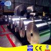 Aluminium foil for insulation material / insulation aluminum foil