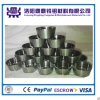 Pure Molybdenum Crucible for Vacuum Coating