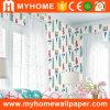 Beautiful Design Wallpaper Sticker Roll