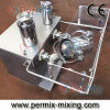 Wab Mixer (PTU series, PTU-50)