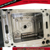 Precison Injection Mould for Industry Plastic Parts