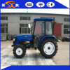 Best Price 30HP 4WD Tractor for Paddy Field