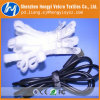 Customized Colorful Hook and Loop Velcro Cable/ Wire Tie