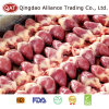 Frozen Halal Chicken Heart with Top Quality