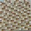 Building Materials Mosaic Bathroom Floor Tiles in Foshan