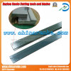 Paper Guillotine Cutting Blade Use in Packing and Printing Industry
