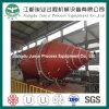 Carbon Steel Pulping Pressure Tank