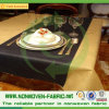 Spunbonded PP Non Woven Fabric for Disposable Table Cloth
