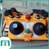 Crane Wireless Remote Controller with High Quality