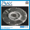 Sinotruk Truck Parts Fan Silicon Clutch 61500060226