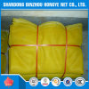 Orange Scaffold Netting for Sale
