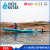 Hot! ! ! ! Tandem Kayak for Touring