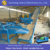 Ce Certificated Rubber Crusher Machine/Tyre Crusher Price Low
