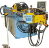Pipe Bending Machine CNC