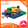 Commercial Kindergarten Indoor Kids PVC Soft Play