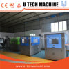 Plastic Water Bottle Stretch Blow Molding Machine