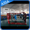 Outdoor Inflatable Walking Strip for Team Interactive Games