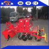 Multifunctional 2bx Wheat Seeder for Tractor