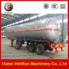 30-60cbm Gas Storage Tank Trailer