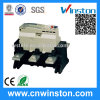 Lr9 Series Thermal Overload Relay with CE
