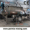 Stainless Steel Ribbon Mixer (PRB-1000)