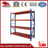 Storage Shelf Steel Pallet Racking