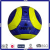 China Supplier Stitched Good Quality PVC Ball Soccer