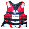 2015 Hot Sale Custom Marine Life Jacket Foam Life Jacket for Sale