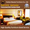 Hotel Furniture/Hotel Bedroom Furniture/Luxury King Size Hotel Bedroom Furniture/Standard Hotel Bedroom Suite/Hospitality Guest Bedroom Furniture (GLB-0109849)