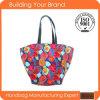 Wholesale Vintage Designer Convenient Women Tote Bag