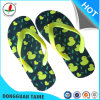 High Quality EVA Sole with PVC Strap Flip Flops