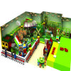 Kids Indoor Playground Design with Hot Selling
