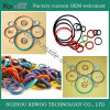 Wholesale Food Grade Silicone Rubber Sealing O-Ring