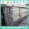 Steel Flat Bar for Construction