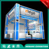 Hb-Mx0076 Exhibition Booth Maxima Series