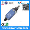 Waterproof Double Circuit Limit Switch with CE
