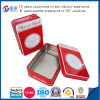 Mould Existing Metal Card Packing Box