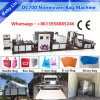 Baby. Lin High Speed Automatic Bag Making Machine