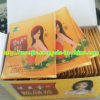 Hot Sale Bishengyuan Slimming Tea with Good Price and Good Quality (MJ-BSY30 sachets)