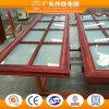 China Factory Classic Style Aluminum Doors