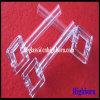 Fire Polish Customize Quartz Glass Slide