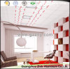 Factory Direct Sale Aluminum Ceiling for Room Decoration