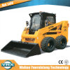 75HP Mini Skid Steer Loader Yrx75