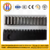 Construction Lifting&Construction Hoist Part Gear Rack and Pinion